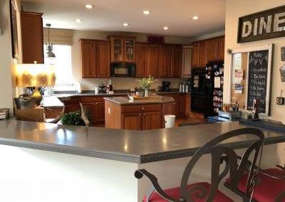 Moore Kitchen 1