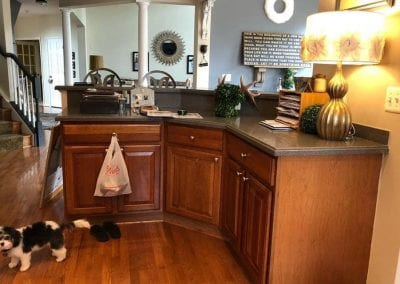 Moore Kitchen 2