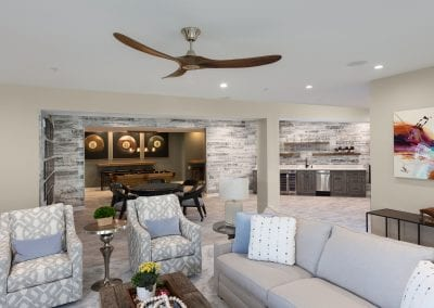 20342 Tanager Pl-5