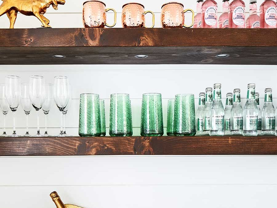 Houzz Feature: 10 of the Best Gifts for Holiday Party Hosts